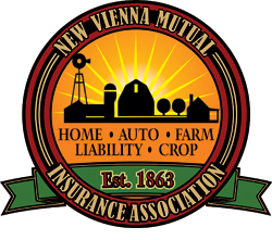 New Vienna Mutual Insurance